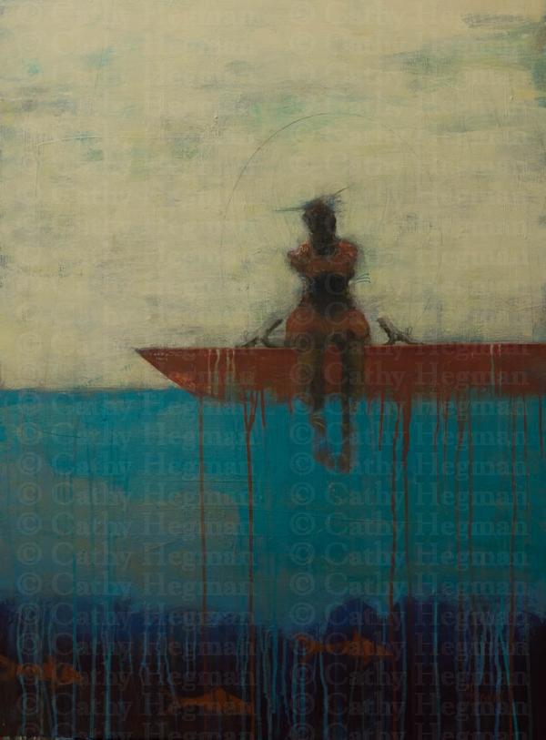 LongBoats Red Herrings